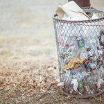 【良い話】アメリカでゴミ箱に捨てた100万ドルの当たりくじが購入者のもとへ帰還!